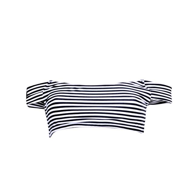maillot-de-bain-brigitte-rayé-noholita_RETRO-CROPTOP-11