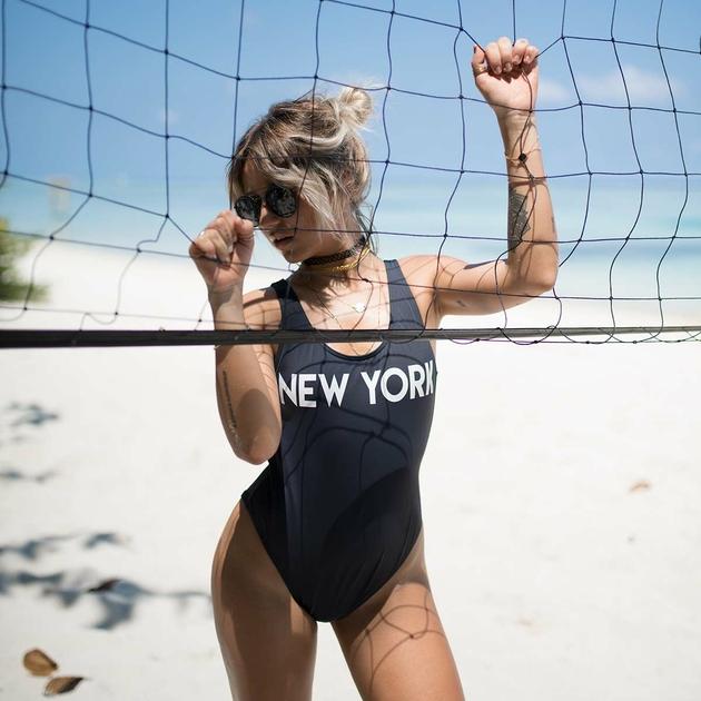 maillot-de-bain-une-pièce-new-york-noholita