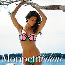 MonPetitBikini