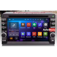 Autoradio Android 5.1 GPS Wifi DVD Nissan Cube, Micra, Note, X-Trail, Qashqai, Pathfinder, Versa, Juke, Navara & Patrol