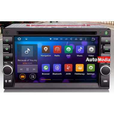 autoradio android 5 1 gps wifi dvd nissan x trail qashqai juke auto. Black Bedroom Furniture Sets. Home Design Ideas