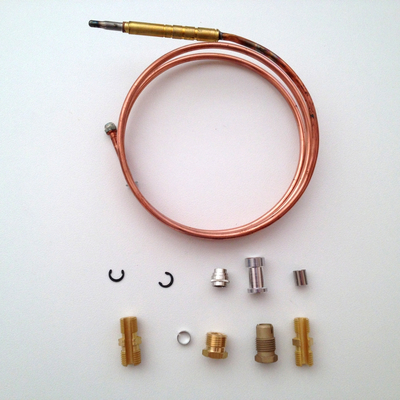 Thermocouple Universel SIT