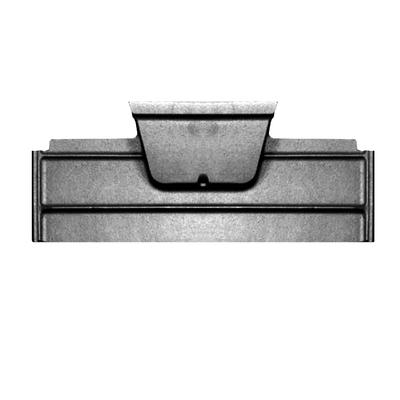 Brique arrière  FRANCO BELGE 305150