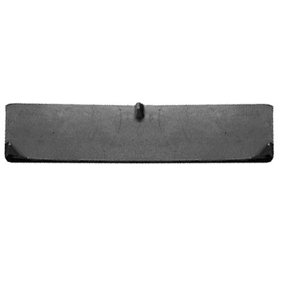 Brique arrière  FRANCO BELGE  305105  /  10-75-51