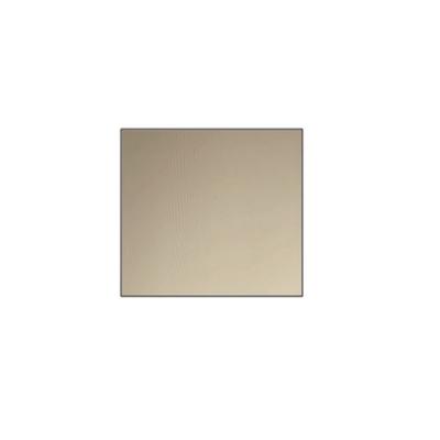 Vitre verre réfractaire Générique GODIN 3190 - 230 X 210