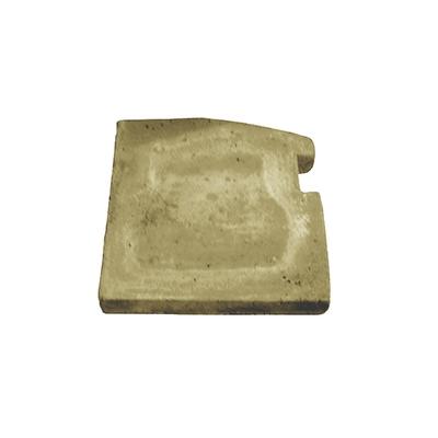 Brique de côté  FRANCO BELGE  105233
