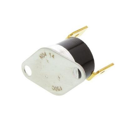 Thermostat   FRANCO BELGE 179042