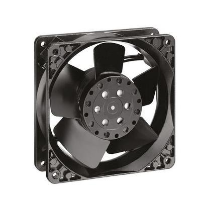Ventilateur  FRANCO BELGE 188510 pour insert bois