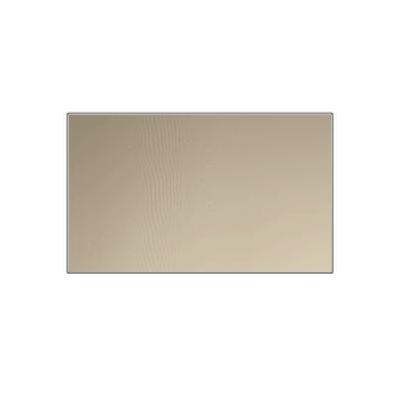Vitre FRANCO BELGE Insert 6340912  607 x 324 - 188809