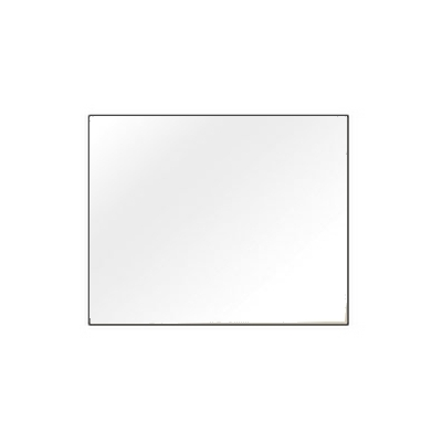 Vitre FRANCO BELGE Beffroi 376 x 285 - 188835