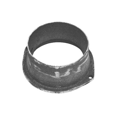 Buselot EFEL SURDIAC Diamètre 167 mm