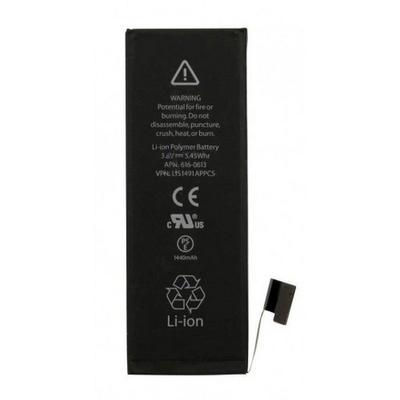 Batterie neuve pour iPhone 5S