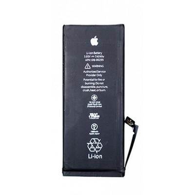 Batterie neuve pour iPhone 7