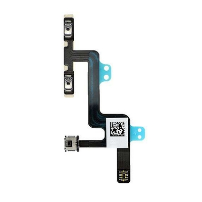 Nappe Volume pour iPhone 6