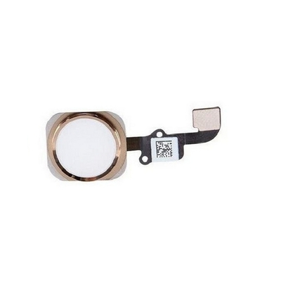 Bouton Home Or pour iPhone 6 Plus