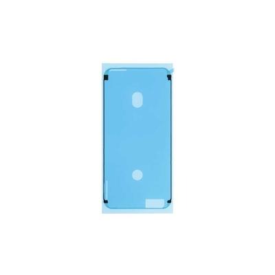 Joint Adhésif Blanc pour iPhone 6S Plus
