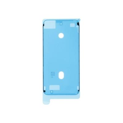 Joint Adhésif Noir pour iPhone 6S Plus