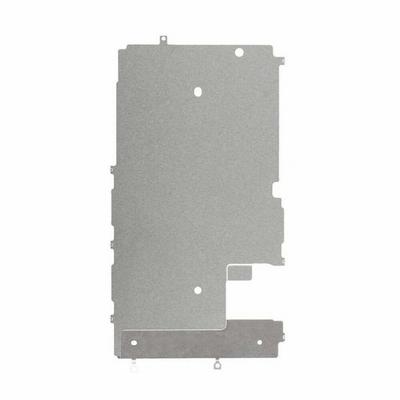Plaque Métallique LCD pour iPhone 7