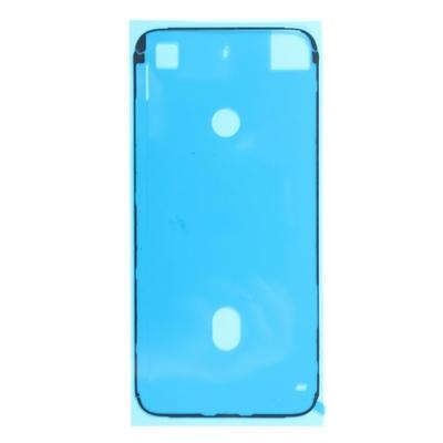 Adhésif-Joint pour iPhone 7 - Noir