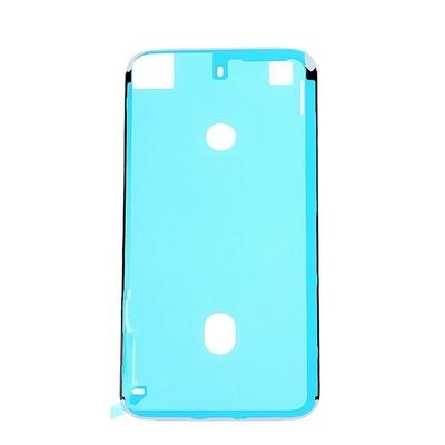 Adhésif-Joint pour iPhone 7 Blanc