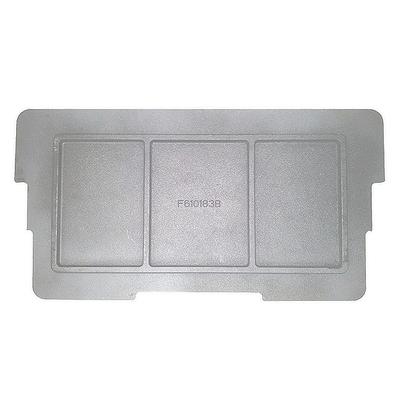 Déflecteur INVICTA F610183 - Samara Altea