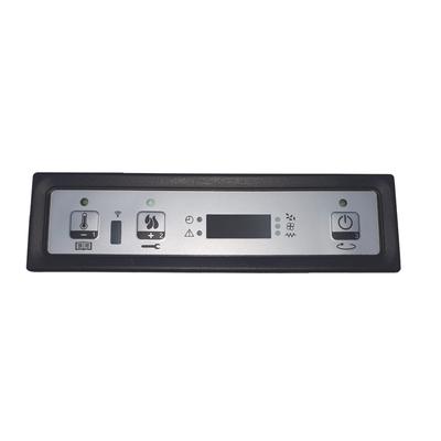 Console Panneau de commande INVICTA 1046201400