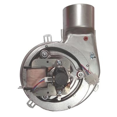 Extracteur de fumées INVICTA 1184018210