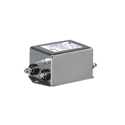 Filtre électrique FRANCO BELGE 132133 - ENVIRO 50-1584