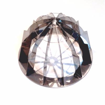 Chapeau de catalyseur  FRANCO BELGE  194401