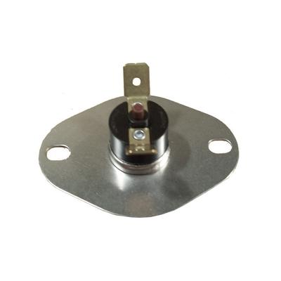 Capteur de température FRANCO BELGE 109657 - ENVIRO EF-016
