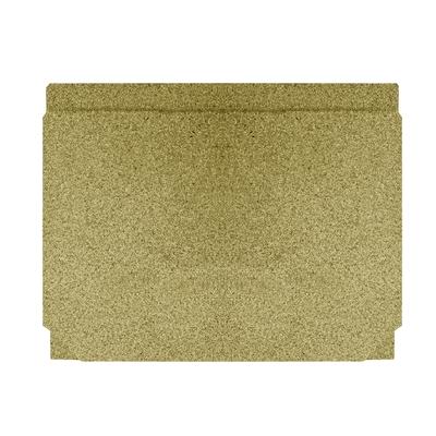 Brique chicane vermiculite  FRANCO BELGE  105641