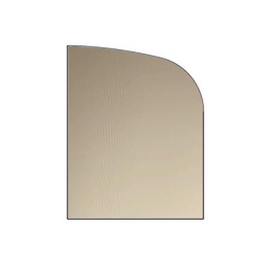 Vitre FRANCO BELGE Gascon 316 x 248 - 188851