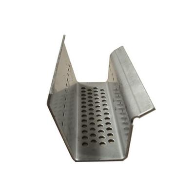 Intérieur pot brûleur FRANCO BELGE 139567 - ENVIRO 50-474