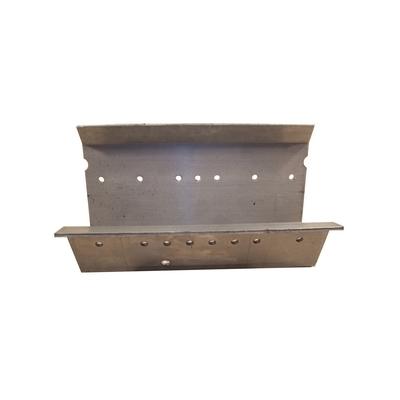 Intérieur pot brûleur FRANCO BELGE 139690 - ENVIRO 50-961