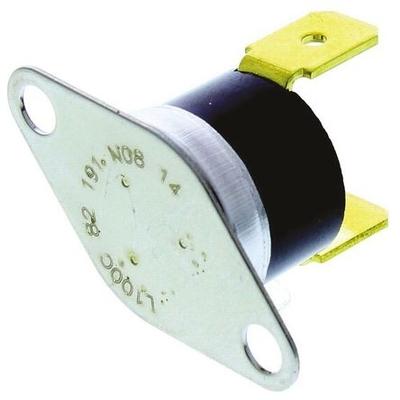 Thermostat  FRANCO BELGE  179036