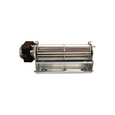 Turbine droite FRANCO BELGE 183323 / 988525