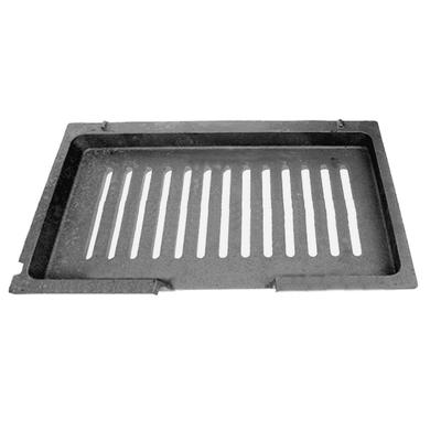 Grille  FRANCO BELGE  Limousin 308712 - Spécial charbon  /  1341201087