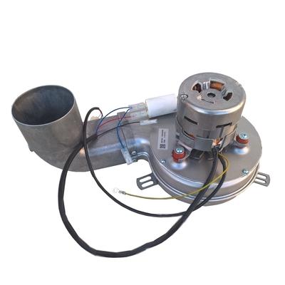 Ventilateur extracteur de fumée PALAZZETTI  5770