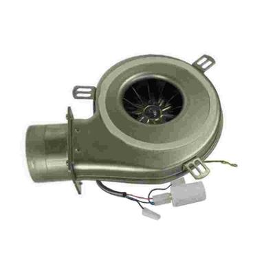Ventilateur extracteur de fumée PALAZZETTI  3870