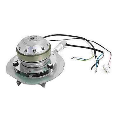 Ventilateur extracteur de fumée PALAZZETTI  7050