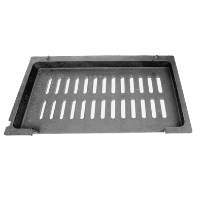 Grille  FRANCO BELGE  Limousin 309231  /  1341201092