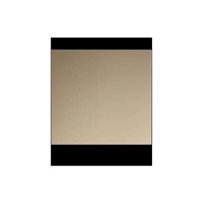 Vitre FRANCO BELGE Tambora 447 x 376 - 188902