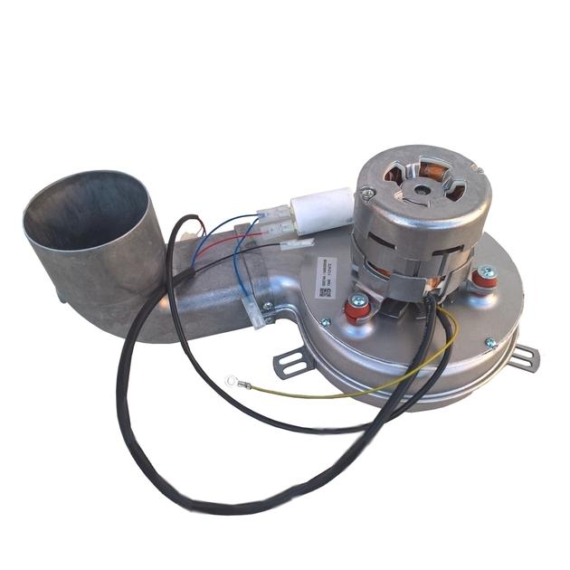Ventilateur Extracteur Palazzetti 5770