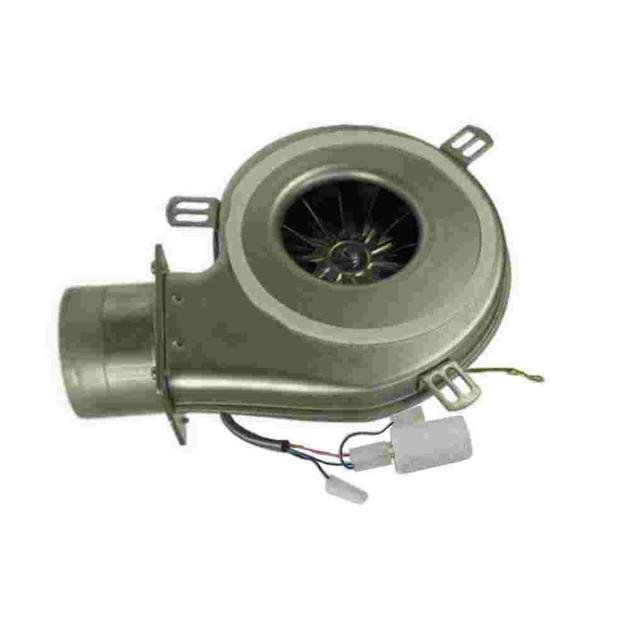 Ventilateur Extracteur Palazzetti 3870