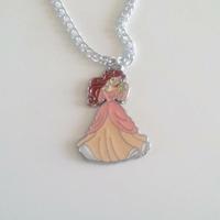 Collier : Ariel