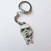 Porte clé : Stormtroopers