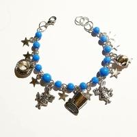 bracelet : Alice