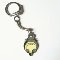 Porte-clé : Totoro