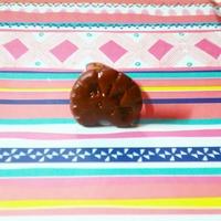 Bague : Gâteaux miam