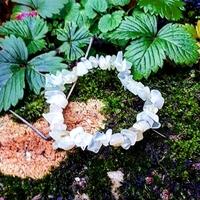Bracelet : Jade